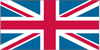 Angleška stran